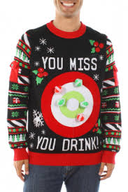 s sweaters tipsy elves