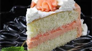 fresh grapefruit cake recipe allrecipes com