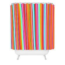 Tween Shower Curtains 48 Best Shower Curtain Images On Pinterest Bathroom Ideas