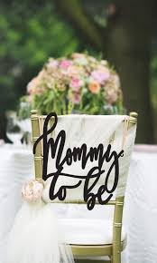 baby shower chair decorations 59 best baby shower baby shower ideas images on baby