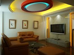 Small Living Room Designs India Design Ideas Inspiration Interiors - Interior design ideas india