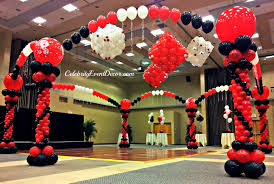 Prom Decorations Wholesale Prom Decorations Party Favors Ideas