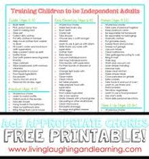 help kids stay on track with these great free versatile behavior