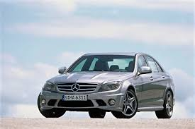 mercedes hp amg high performance car with 336 kw 457 hp the mercedes