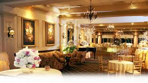 wedding venues northern nj wedding venues in northern nj 9 best wedding source gallery