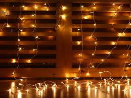 warm white christmas lights white icicle led extendable string light christmas lights party