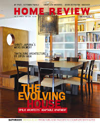 Home Studio Design Associates Review by Home Review April 2014 By Home Review Issuu