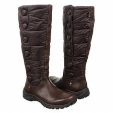 s waterproof boots uggs waterproof boots s national sheriffs association