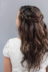 braided hairstyles with hair down braid hairstyle with hair down popular long hairstyle idea
