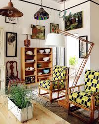 16 most instagrammable home decor shops in la brit co