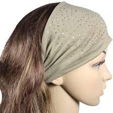 yoga headband tutorial cheap diy wide headband find diy wide headband deals on line at