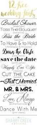 top 25 best free wedding ideas on pinterest free wedding stuff