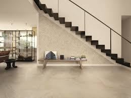 Floor 60 by Porcelain Stoneware Wall Floor Tiles With Stone Effect Inner Shore