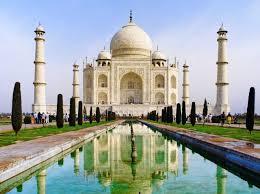 consolato india visto turistico india visto india