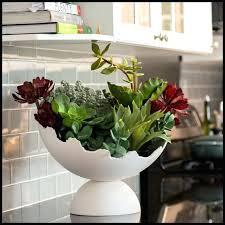 self watering indoor planters planters indoor self watering planter hanging ikea pot plant design