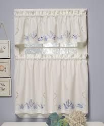 curtains nautical window curtains inspiration bathroom windows