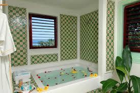 las alamandas san antonio 2 u2013 one bedroom ocean view suite