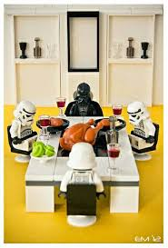 thanksgiving legos lego thanksgiving oh wait in wars that s day y all