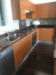 homes for rent in lodi nj homes com kitchen decoration