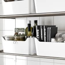 ikea rangement cuisine rangement cuisine ikea idées de design maison faciles