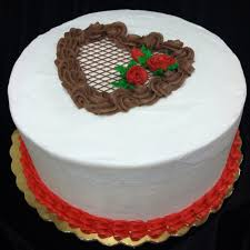 27 best cake decor ideas for baskin robbins images on pinterest