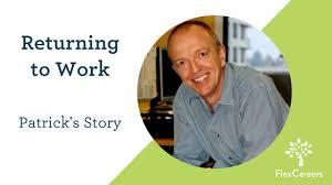 flexcareers blog changing the way careers work