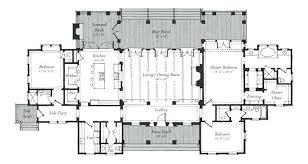 classic home floor plans classic house plans nomobveto org