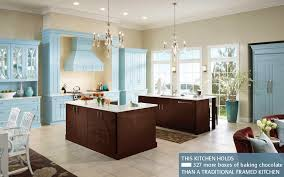 design craft cabinets kitchen cabinets archives liberty custom kitchens