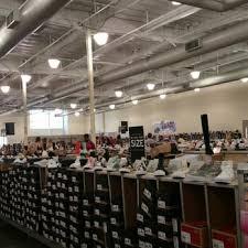 designer shoe outlet dsw designer shoe warehouse 69 photos 131 reviews shoe