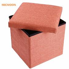 Storage Stools Ottomans by 100 Storage Stool Ottoman Upholstered Ottoman Coffee Table Decor