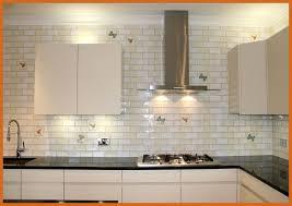 grouting kitchen backsplash astonishing travertine subway tile kitchen backsplash ideas