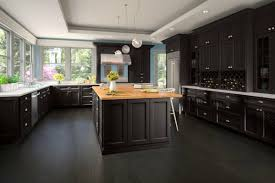 Easy Steps To Purchase Kitchen Cabinets Online The RTA Store - Kitchen cabinets store