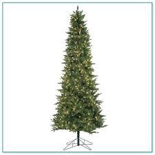 tree sale home depot
