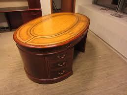 Partner Desk For Sale Maitland Smith Desk Conklin Office Furniture