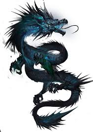 199 best dragon tattoo designs images on pinterest anchor