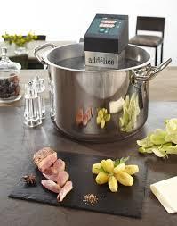 thermoplongeur cuisine thermoplongeur thermoplongeur sous vide swid addelice shop