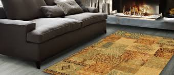 Modern Rugs Uk by Modern Rugs Contemporary Rugs Vaseys Furniture Style Store