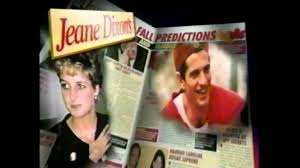 John F Kennedy Jr Plane Crash Retro Star Magazine John F Kennedy Jr Bob Hope 1990 U0027s Youtube