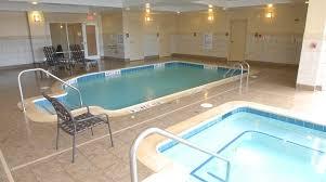 concord hotels amenities at hilton garden inn concord nc
