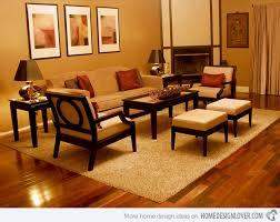 Living Room Furniture Idea Scintillating Contemporary Furniture Ideas Living Room Images