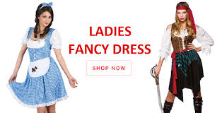 fancy dress costumes u0026 accessories yvonne u0027s fancy dress