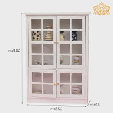 dollhouse kitchen furniture kitchen miniature dollhouse kitchen furniture stupendous photo