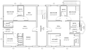 architecture architectural design house plans modern mirrors uk