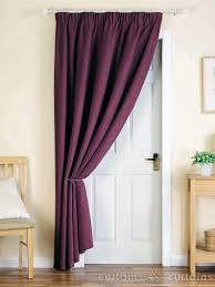 Aubergine Curtains Aubergine Curtains Next Gopelling Net