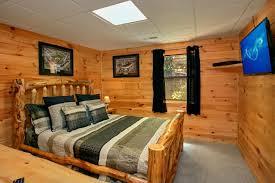 cabin bedrooms bedroom cabin home design ideas