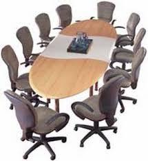 Boardroom Tables Nz Boardroom Furniture Buy Online From Ccfnz