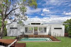 Smart Home Design From Modern Homes Design Inspirationseek Simple - Smart home design plans