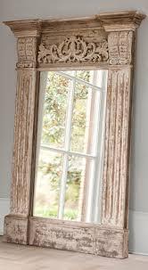 25 best mirror trim ideas on pinterest diy framed mirrors diy