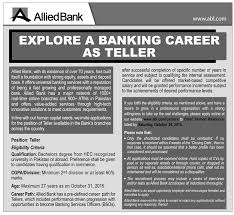 cover letter cashier jobs automotive cashier jobs cashier jobs in