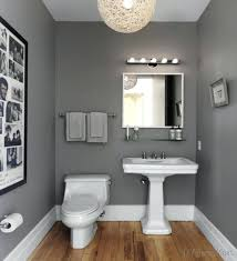 blue and gray bathroom ideas blue gray bathroom ideas blue and gray bathroom royal blue bathroom